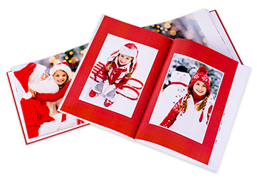 PHOTO BOOK 60 pages